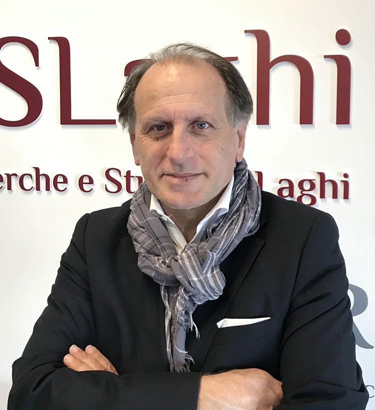 Luigi Passariello